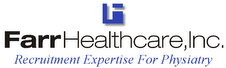 Farr Healthcare, Inc. Logo