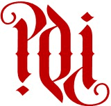 Pain And Disability Institute PC Logo